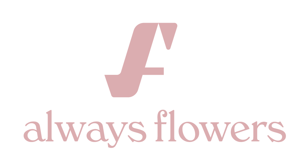Always Flowers by la nature