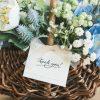 フラワーギフト 誕生日 結婚祝い