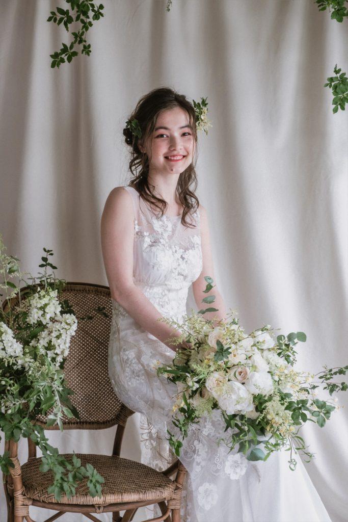 結婚祝い フラワーギフト  通販